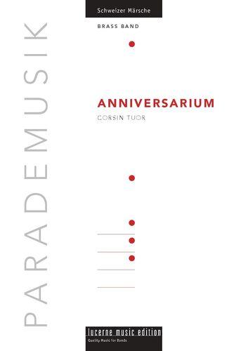 Anniversarium