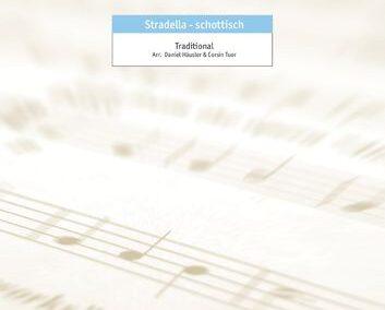 Stradella-Schottisch