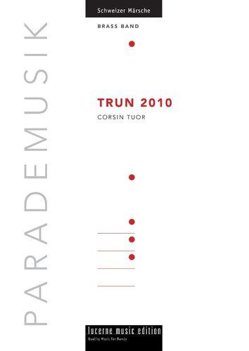 Trun 2010