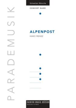 Alpenpost