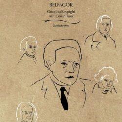 Belfagor Overture
