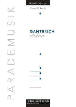Gantrisch