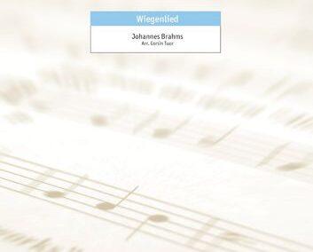 Wiegenlied (Lullaby)