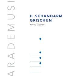 Il schandarm